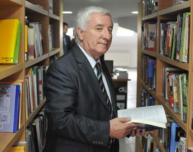 Prof. emeritus dr Života Radosavljević