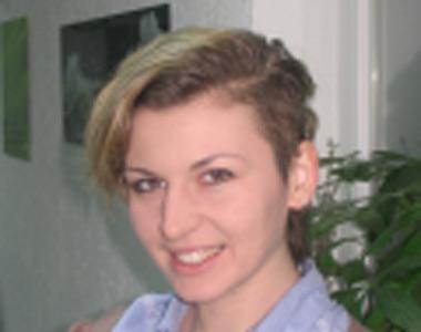 Andrijana Stanković