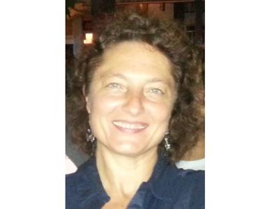 Prof. dr Biljana Stamatović