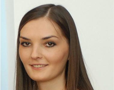 Jovana Zdravković