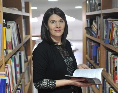 Krstina Reko Stanković