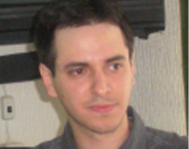 Milan Jakovljević