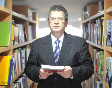 Prof. dr Milan Milošević