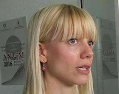 Sonja Anđelković