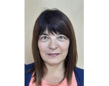 Tatjana Ivanović