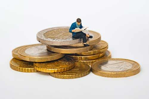 Školovanje bez skrivenih troškova